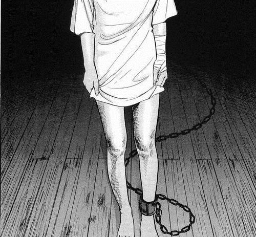 Дьявольские возлюбленные картинки черно белые 015