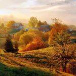 Ефимий Благочестивый — красивые подборки