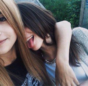 Картинки для вк на аватарку для девочек 15 лет012