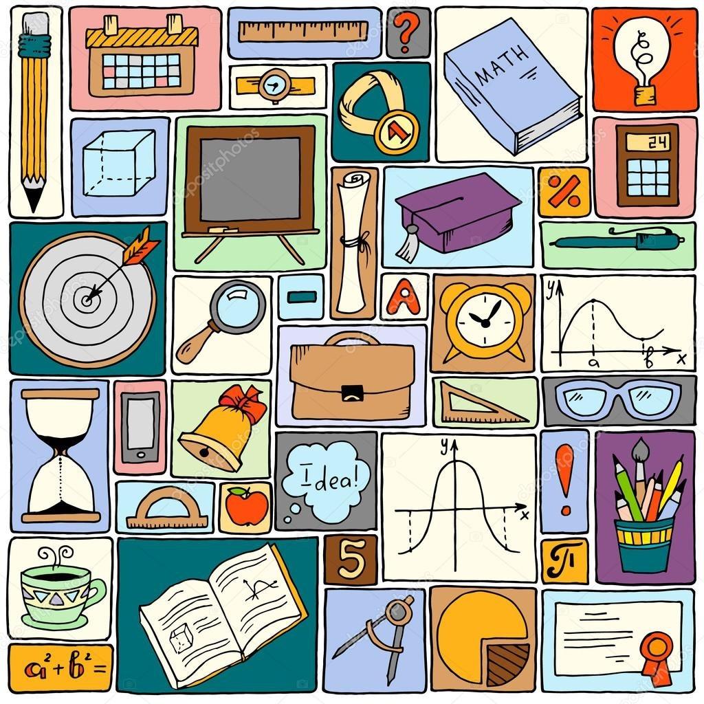 Картинки нарисованные на день учителя016