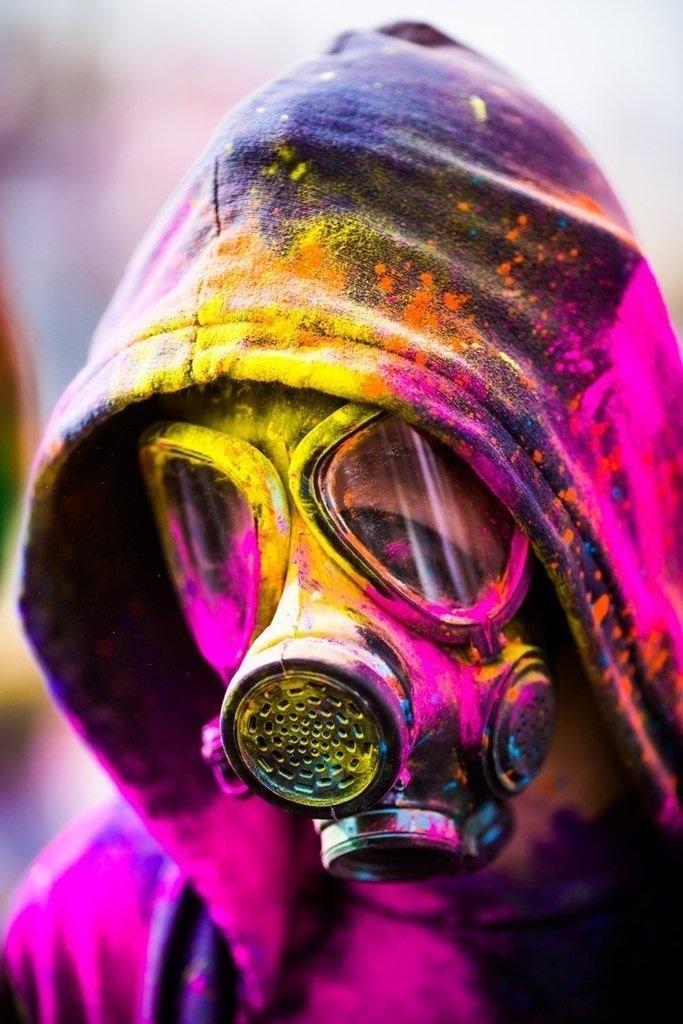 Картинки на аватарку в вк для пацанов с масками002