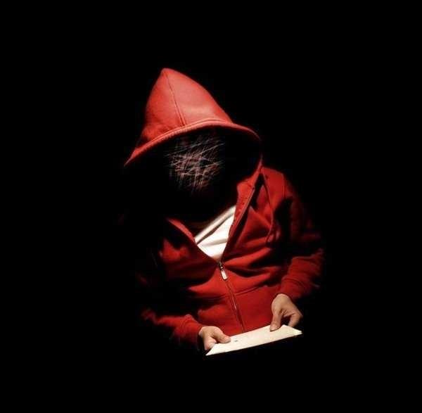 Картинки на аватарку в вк для пацанов с масками007