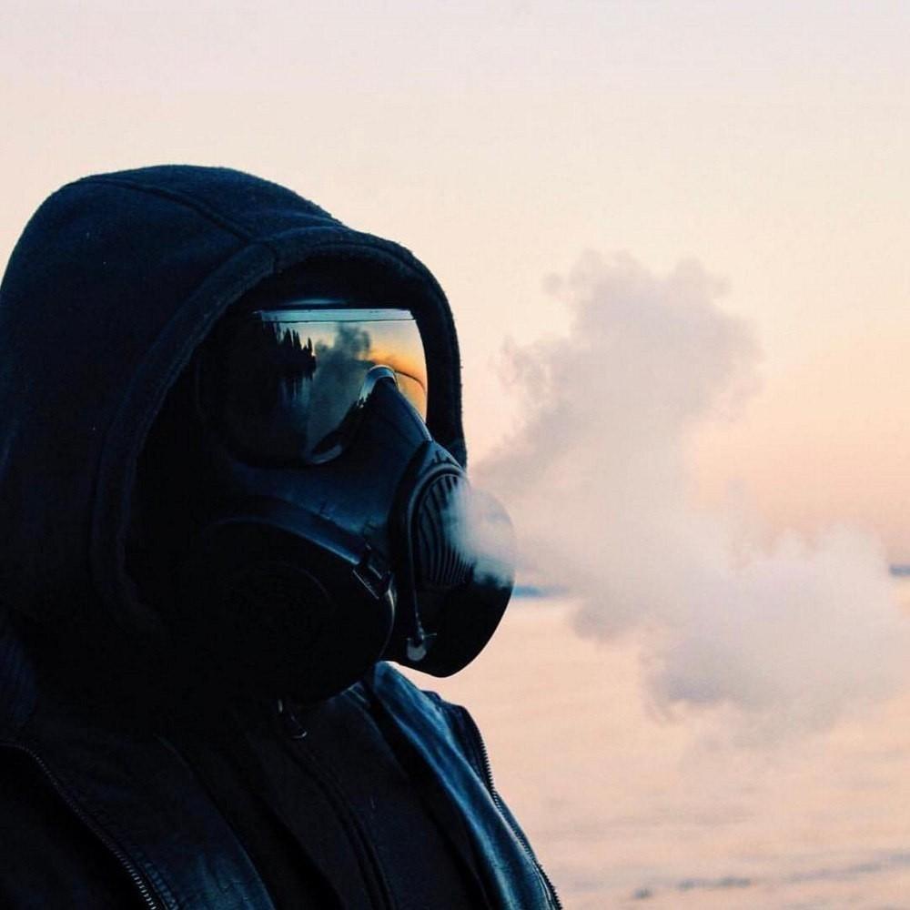 Картинки на аватарку в вк для пацанов с масками012