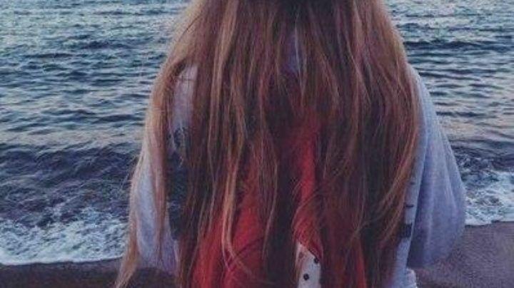 Картинки на аватарку для девушек 13 лет в вк001