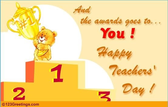 Картинки на день учителя английского языка003