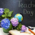 Картинки на день учителя английского языка