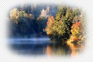 Картинки река на прозрачном фоне 022