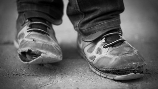 Картинки с днем борьбы за ликвидацию нищеты 002
