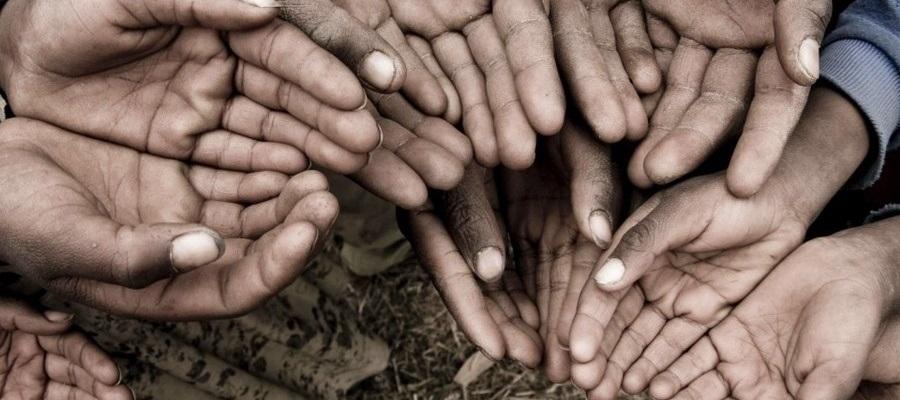 Картинки с днем борьбы за ликвидацию нищеты 015