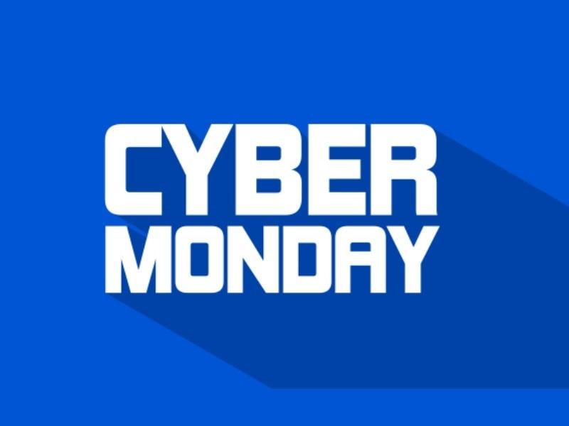 Киберпонедельник (Cyber Monday) 014
