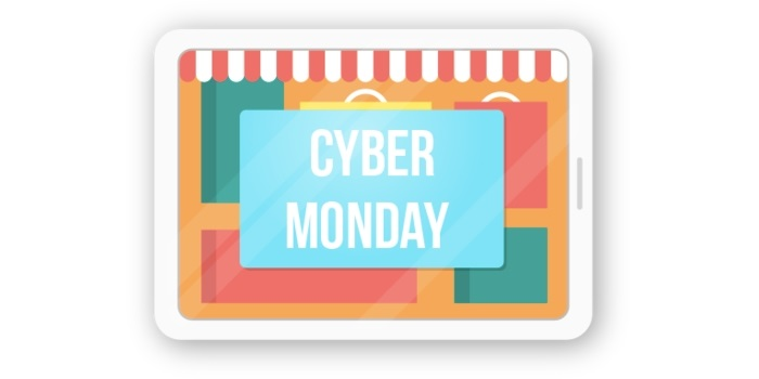 Киберпонедельник (Cyber Monday) 015