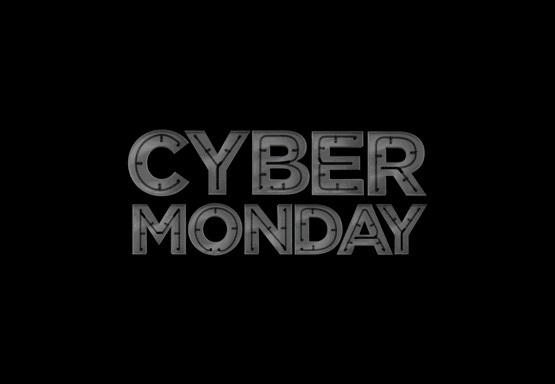 Киберпонедельник (Cyber Monday) 018