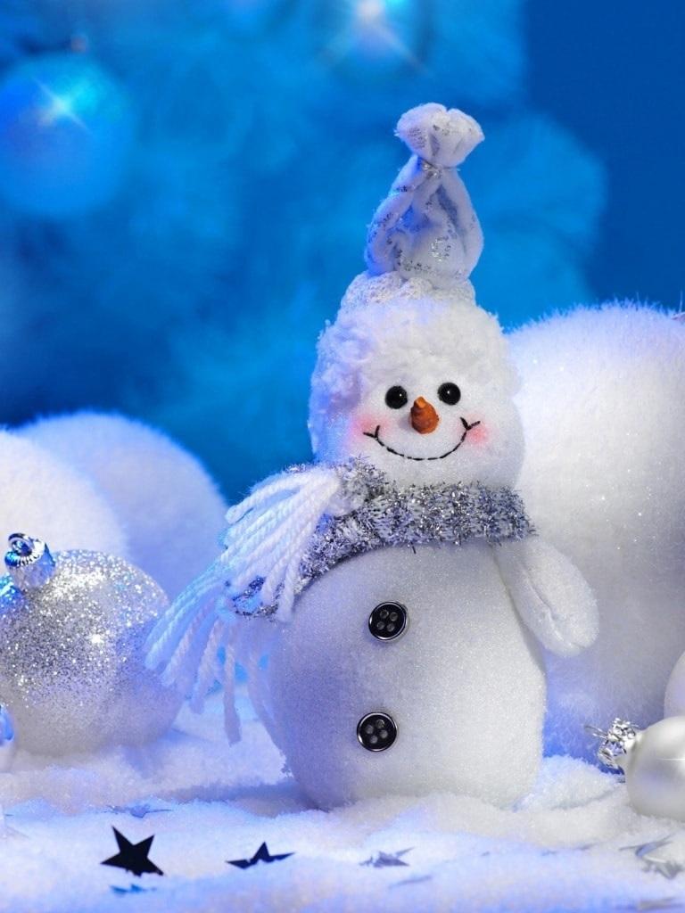 Красивые заставки на телефон зима скачать бесплатно001