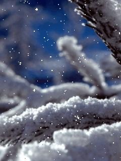 Красивые заставки на телефон зима скачать бесплатно006