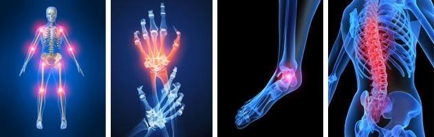 Красивые открытки и фото на день борьбы с артритом001
