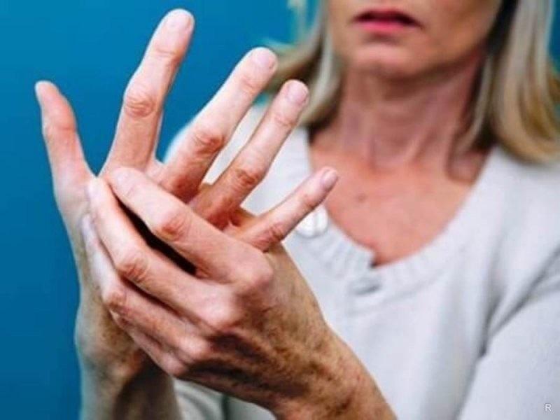 Красивые открытки и фото на день борьбы с артритом004