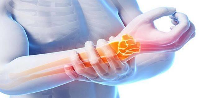 Красивые открытки и фото на день борьбы с артритом009