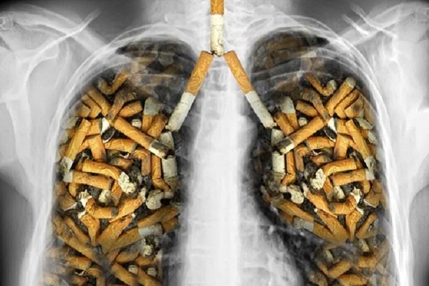 Красивые открытки и фото на день борьбы с курением020