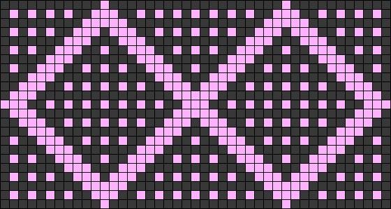 Красивые узоры симметричные картинки009
