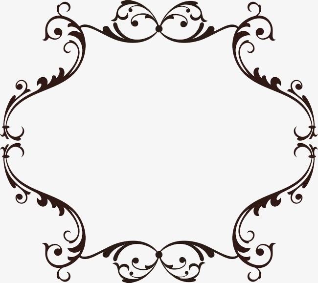 Красивые узоры симметричные картинки015