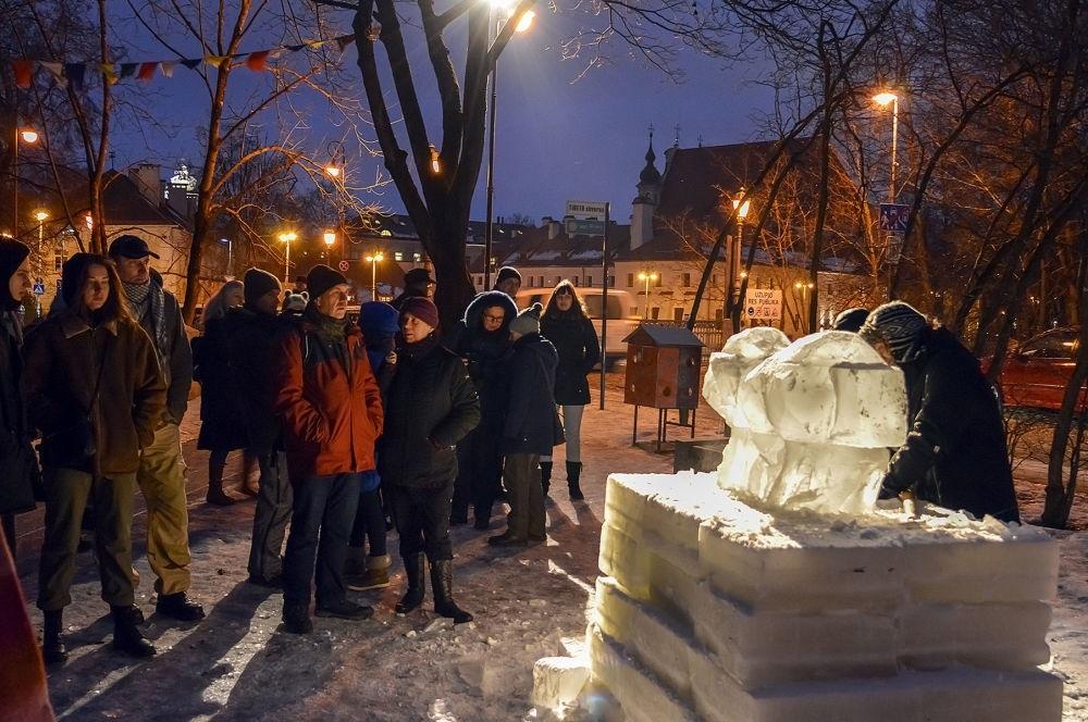 Лунный Новый год (Литва) 001