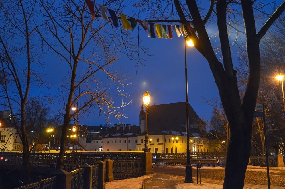 Лунный Новый год (Литва) 002