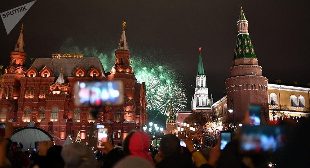 Лунный Новый год (Литва) 009