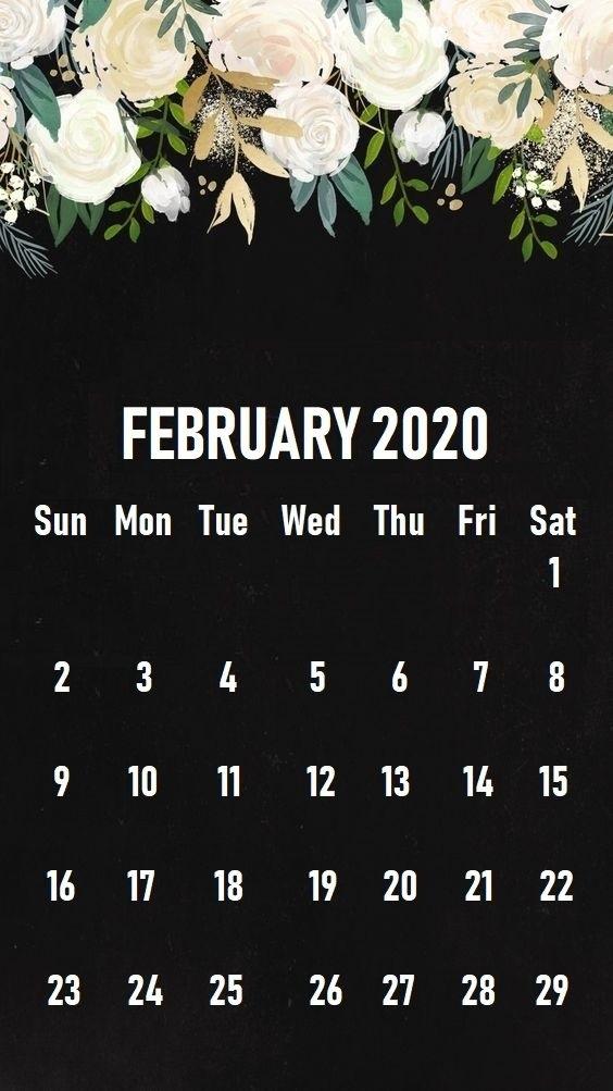 Лучшие обои айфон картинки 2020 016