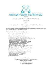 Международная неделя науки и мира (International Week of Science and Peace)   коллекция 020