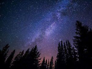 Международный День астрономии 018