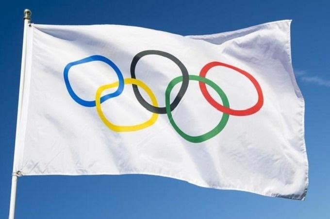 Международный Олимпийский день 013