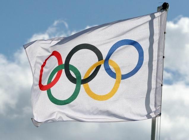 Международный Олимпийский день 015