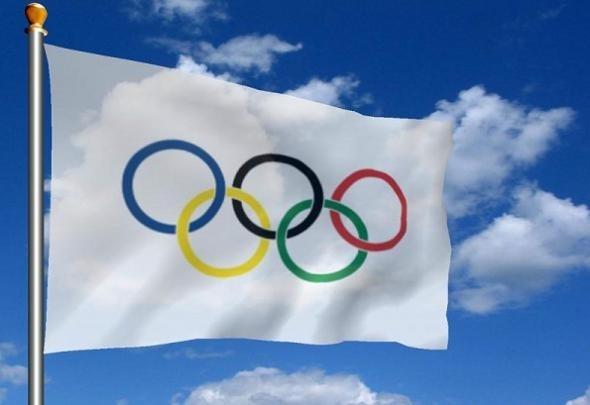 Международный Олимпийский день 019