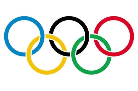 Международный Олимпийский день 020