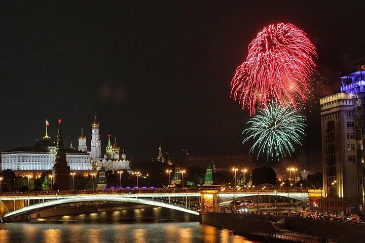 Международный день «Города за жизнь» 012