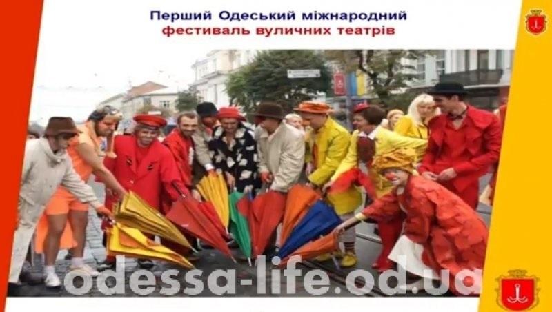 Международный день «Города за жизнь» 018