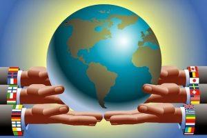 Международный день Организации Объединенных Наций 005