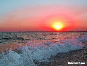 Международный день Черного моря 017