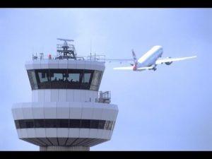 Международный день авиадиспетчера 020