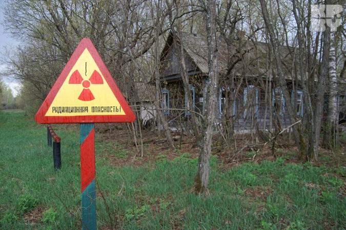 Международный день антиядерных акций 002