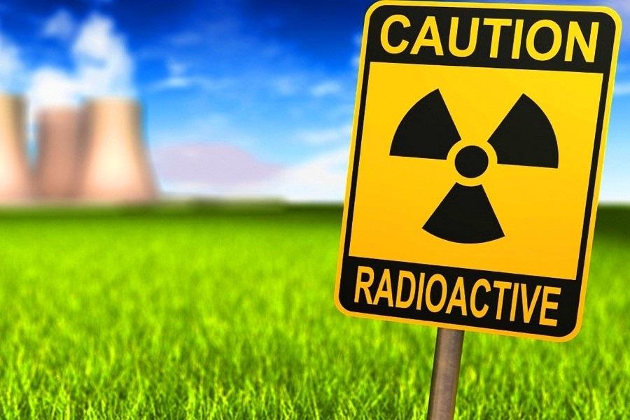 Международный день антиядерных акций 005