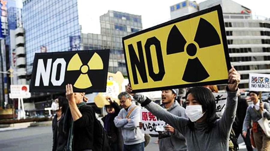 Международный день антиядерных акций 006