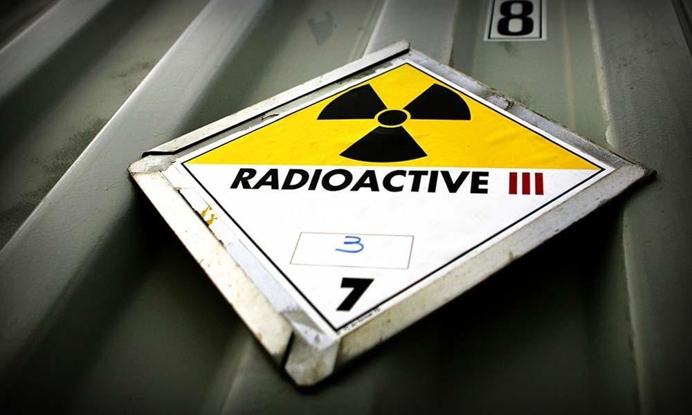 Международный день антиядерных акций 008