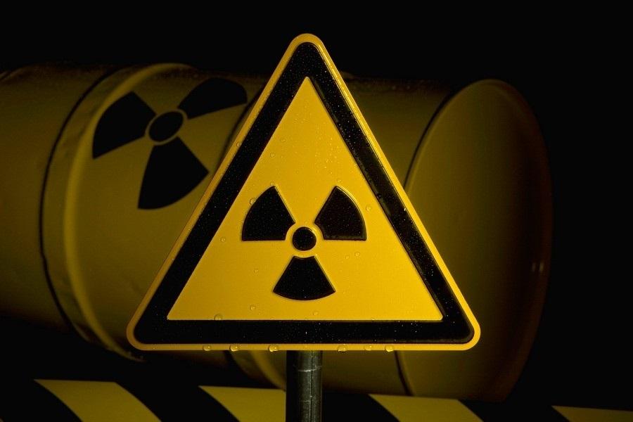 Международный день антиядерных акций 009