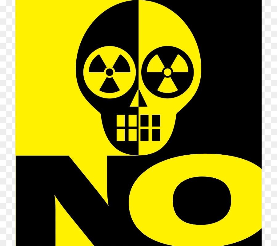 Международный день антиядерных акций 010