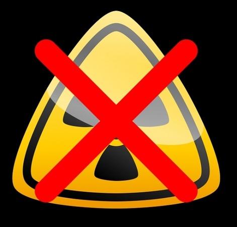 Международный день антиядерных акций 015