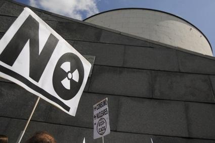 Международный день антиядерных акций 016