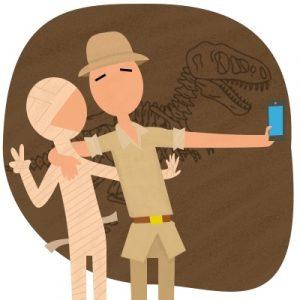 Международный день археолога 020