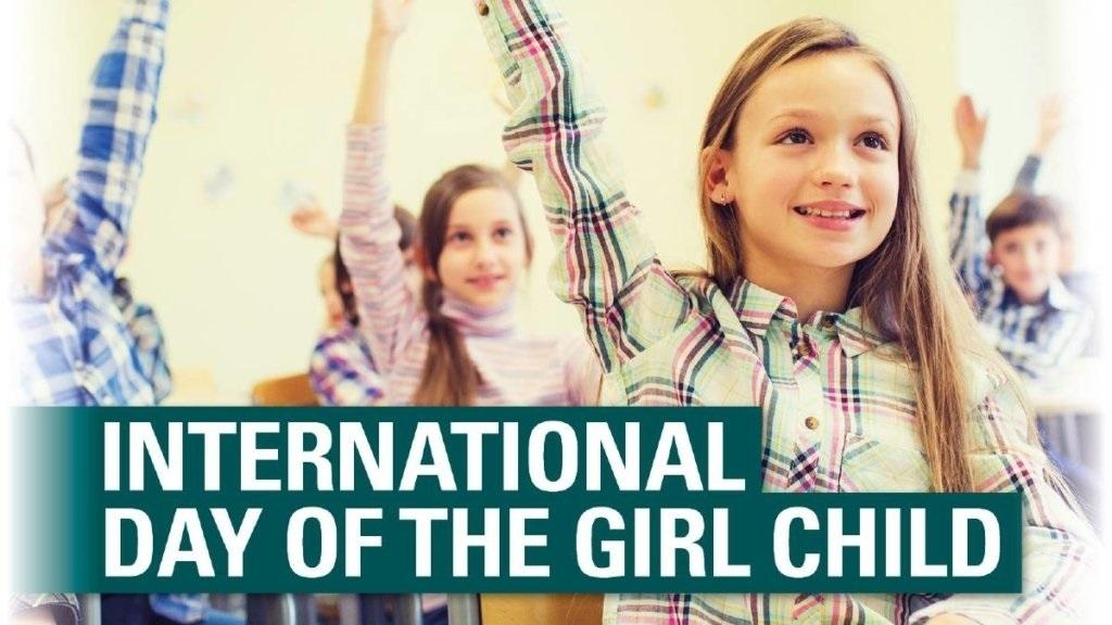 Международный день борьбы женщин за мир 005