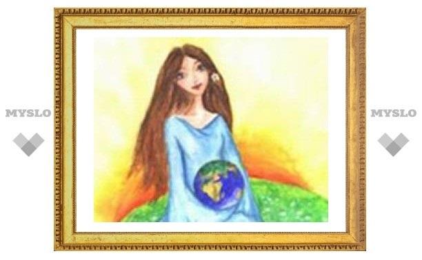 Международный день борьбы женщин за мир 019
